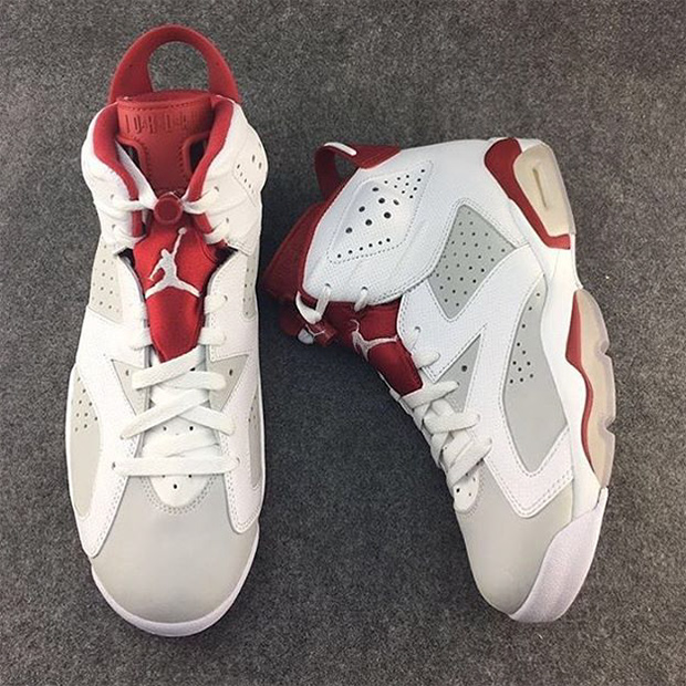 air-jordan-6-hare-march-2017-2