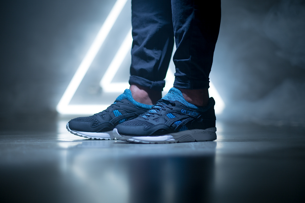 asics-tiger-30-years-of-gel-pack-3