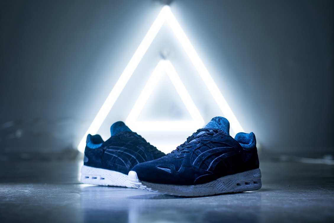 asics-tiger-30-years-of-gel-pack-6