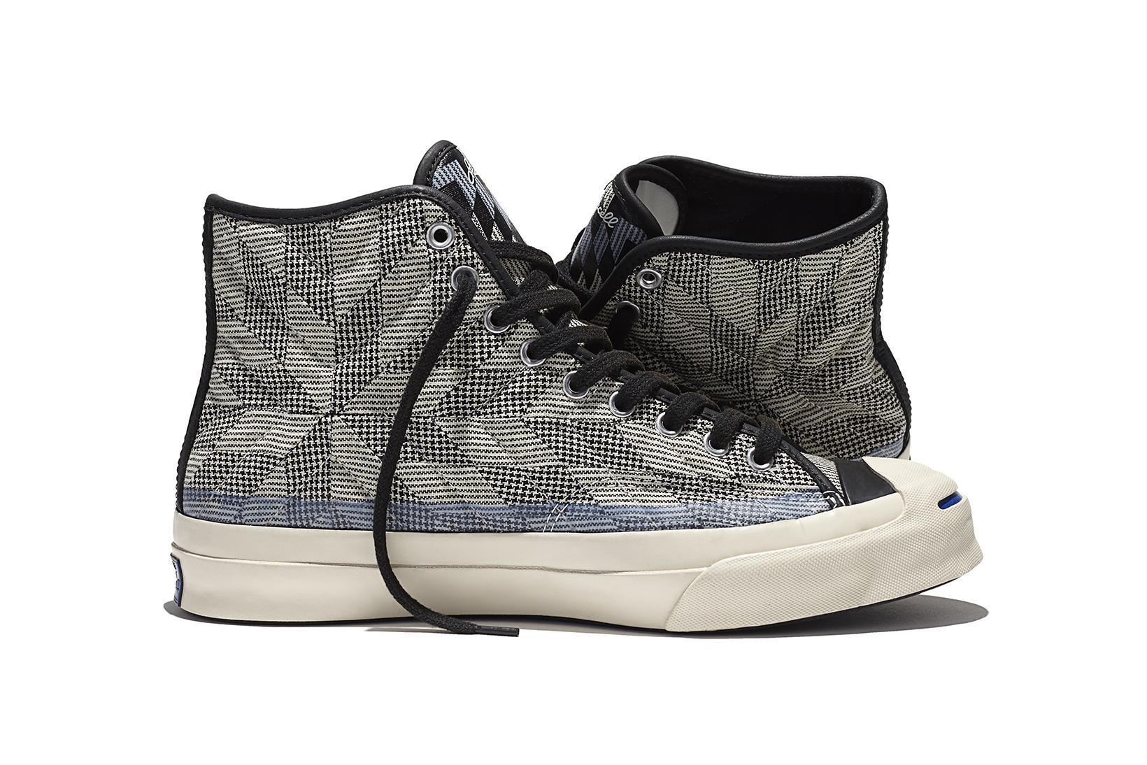 converse-jack-purcell-mid-quilt-1