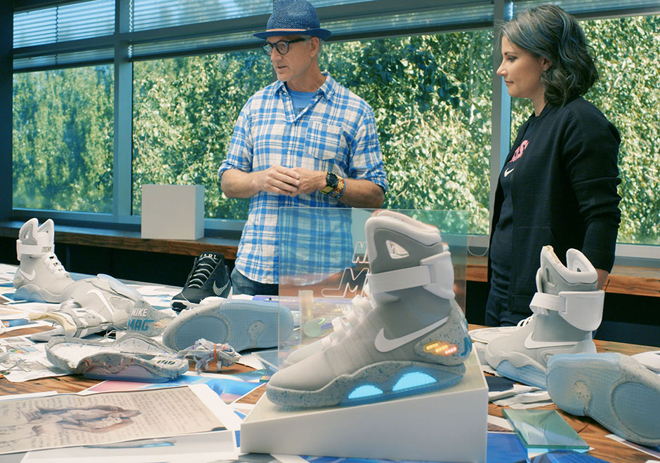 fiction-to-fact-nike-mag