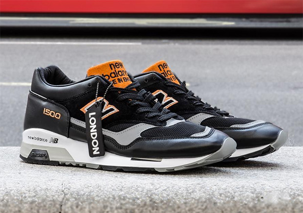 new-balance-1500-oxford-store-exclusive