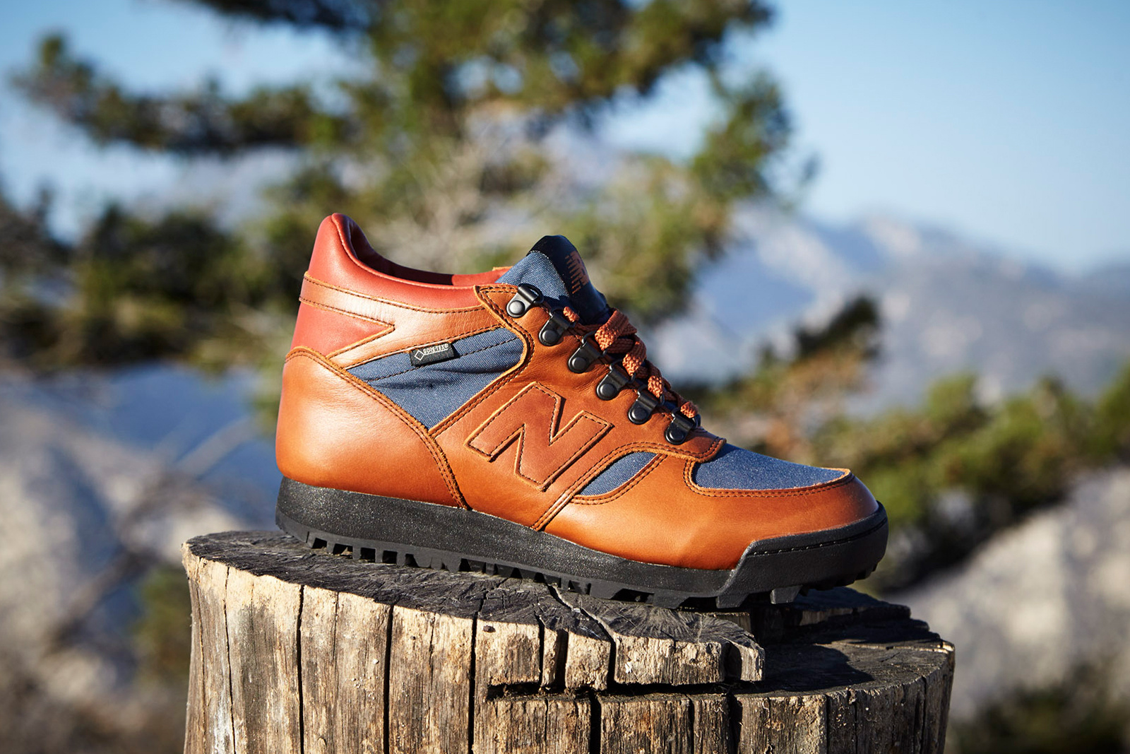 new-balance-rainier-remastered-1
