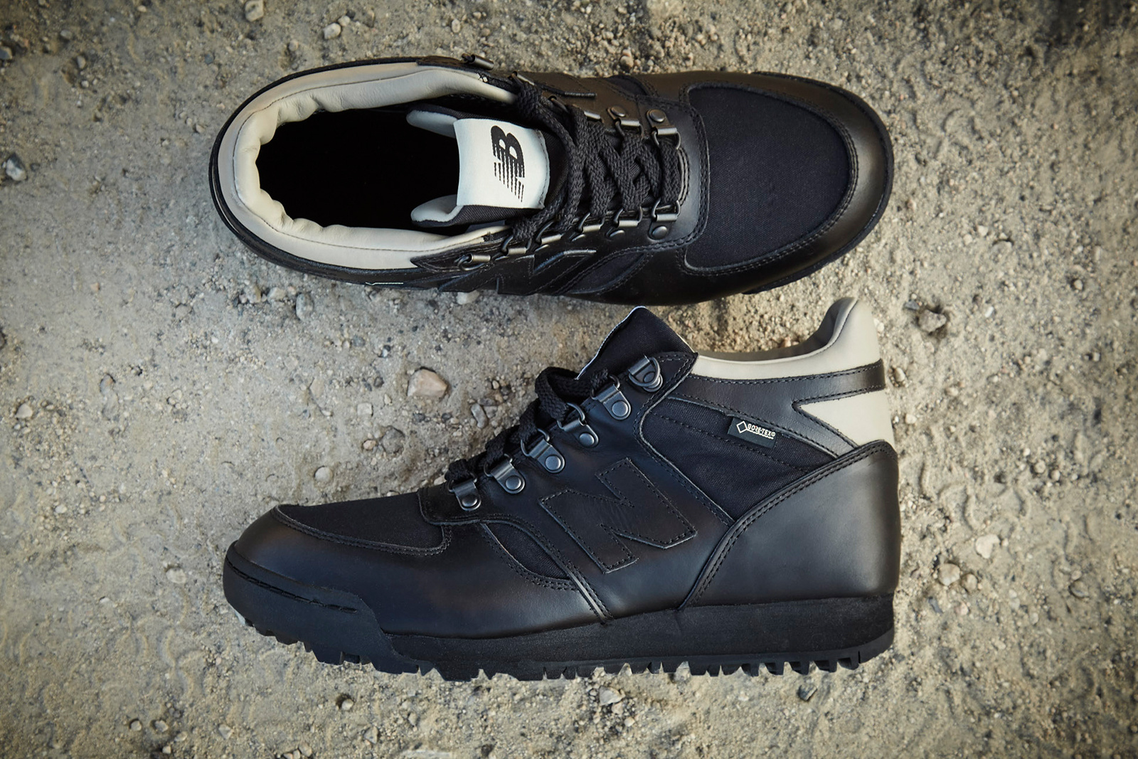 new-balance-rainier-remastered-4