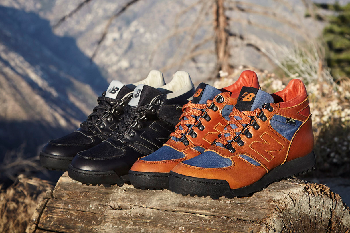 new-balance-rainier-remastered-6