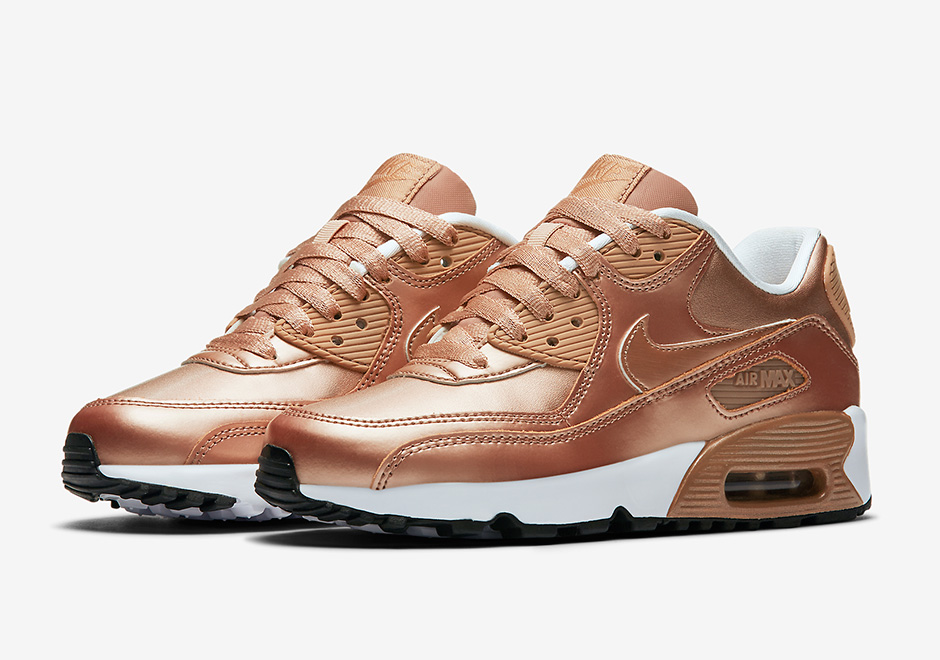 nike-air-max-90-gs-metallic-bronze-01
