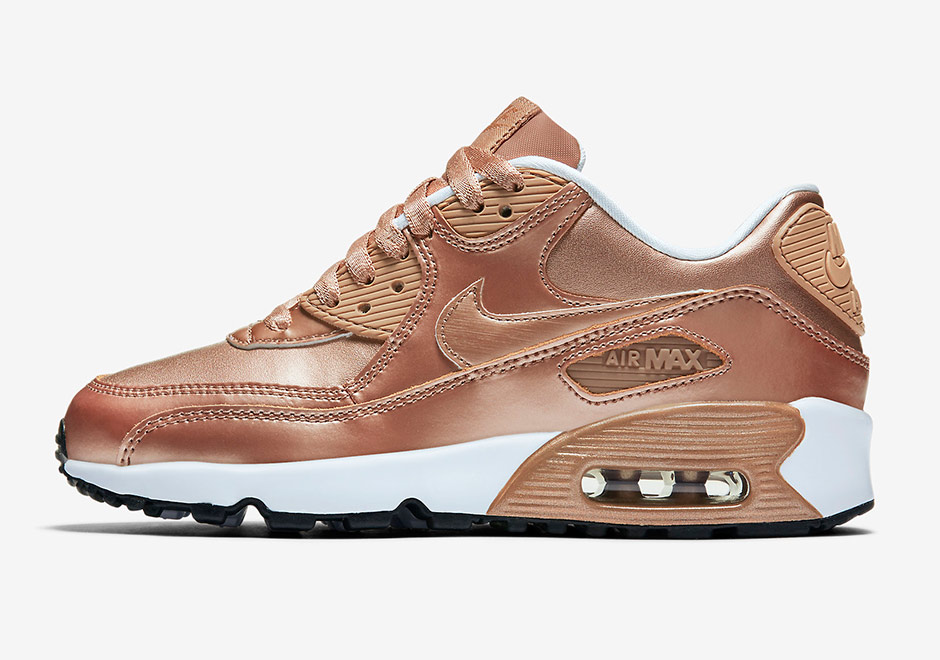 nike-air-max-90-gs-metallic-bronze-02