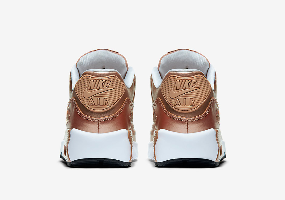 nike-air-max-90-gs-metallic-bronze-04