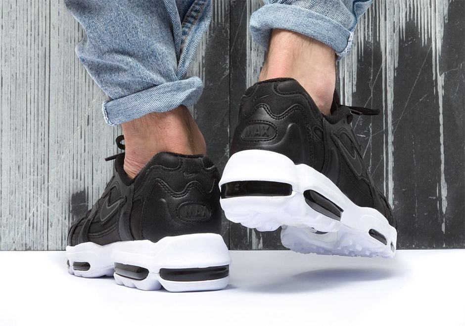 nike-air-max-96-ii-xx-black-white-03
