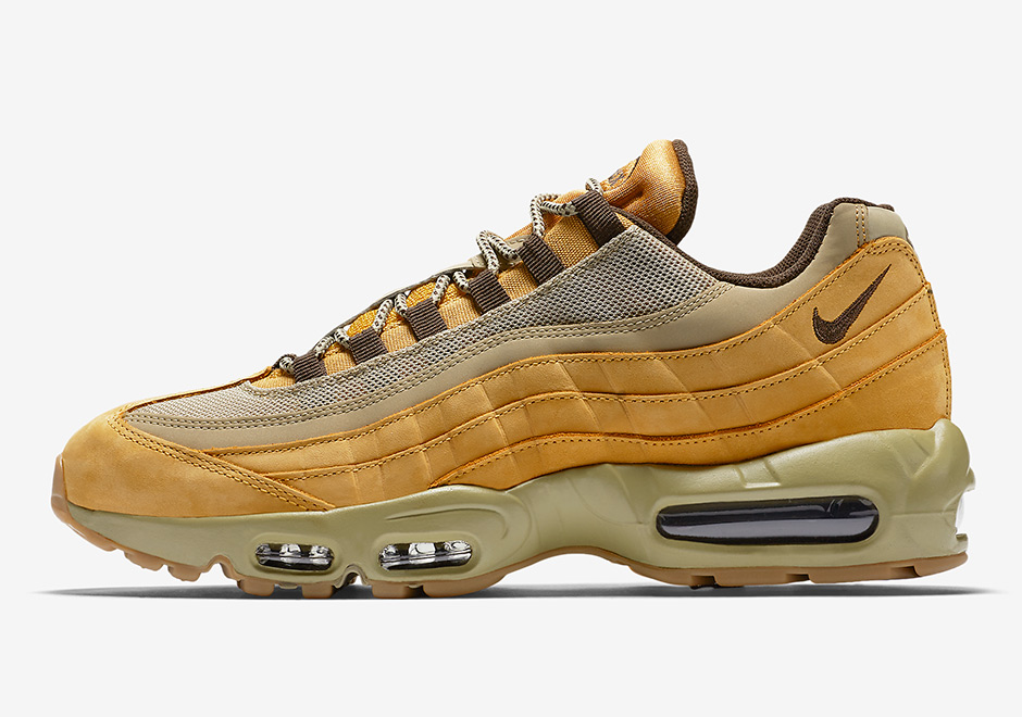 nike-air-max-wheat-pack-1