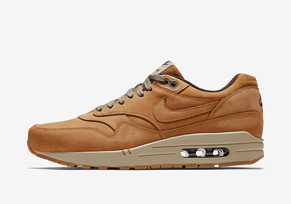 nike-air-max-wheat-pack-3