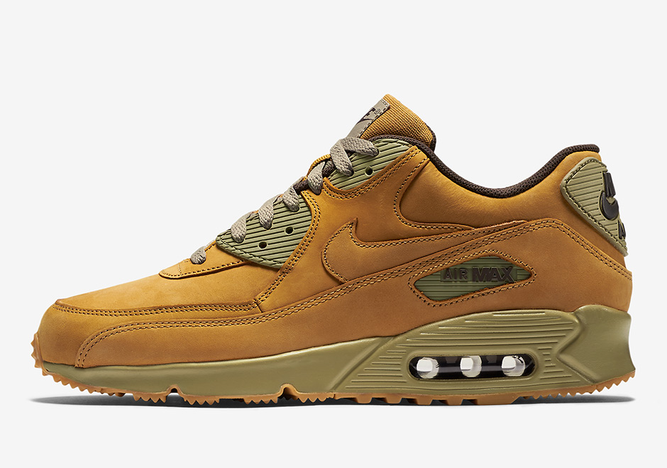 nike-air-max-wheat-pack-4