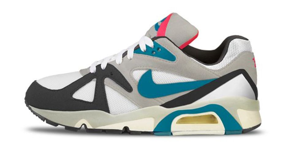 nike-air-zoom-structure-20-06