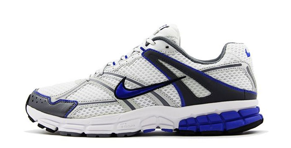 nike-air-zoom-structure-20-07