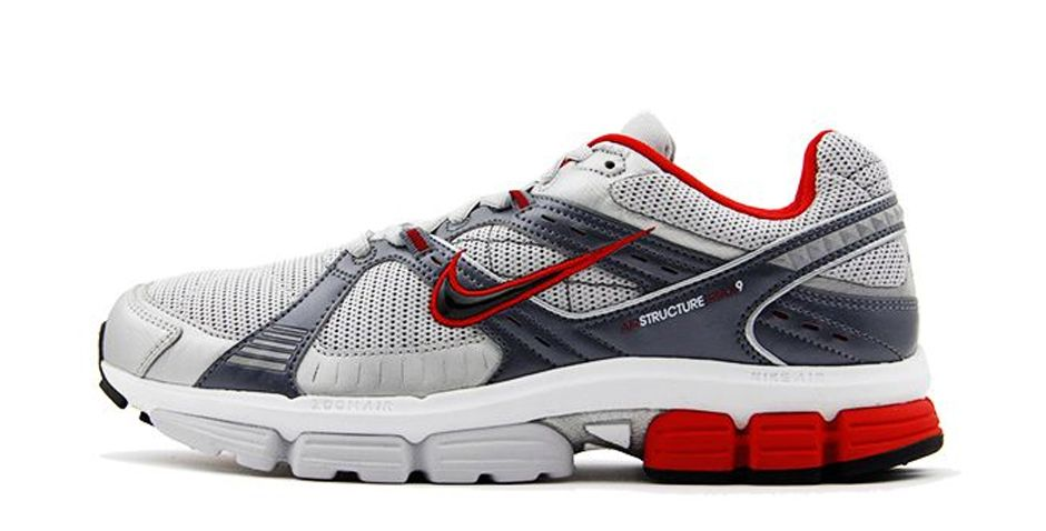 nike-air-zoom-structure-20-08