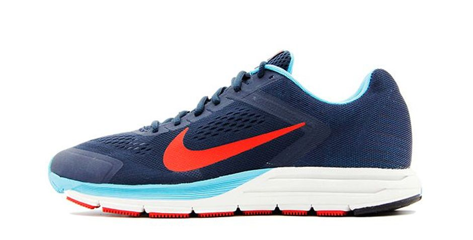 nike-air-zoom-structure-20-09