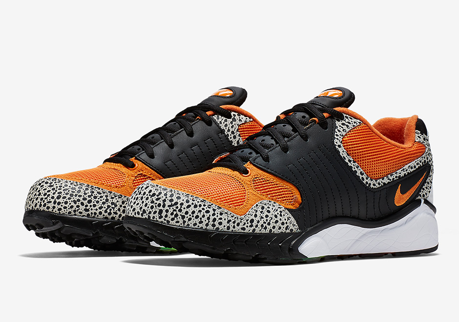 nike-air-zoom-talaria-safari-print-available-ebay-01
