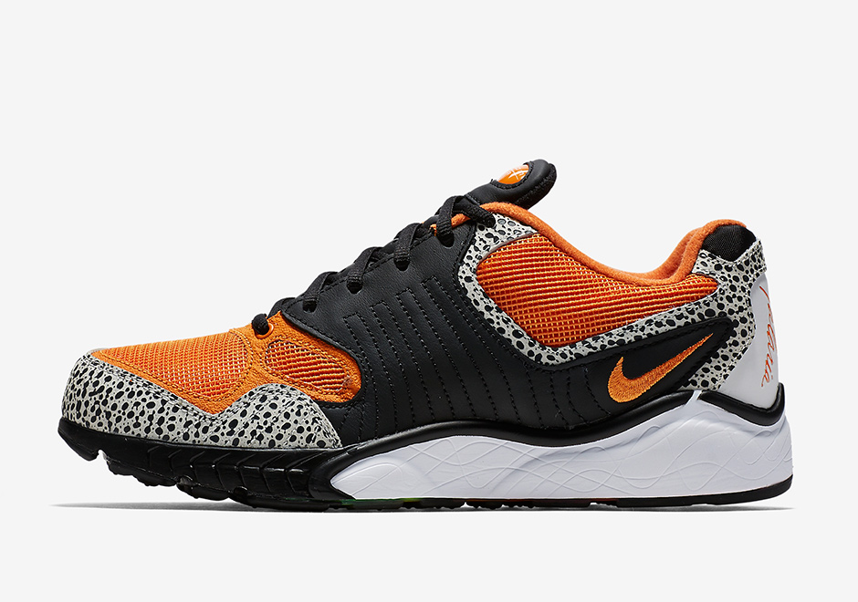 nike-air-zoom-talaria-safari-print-available-ebay-02
