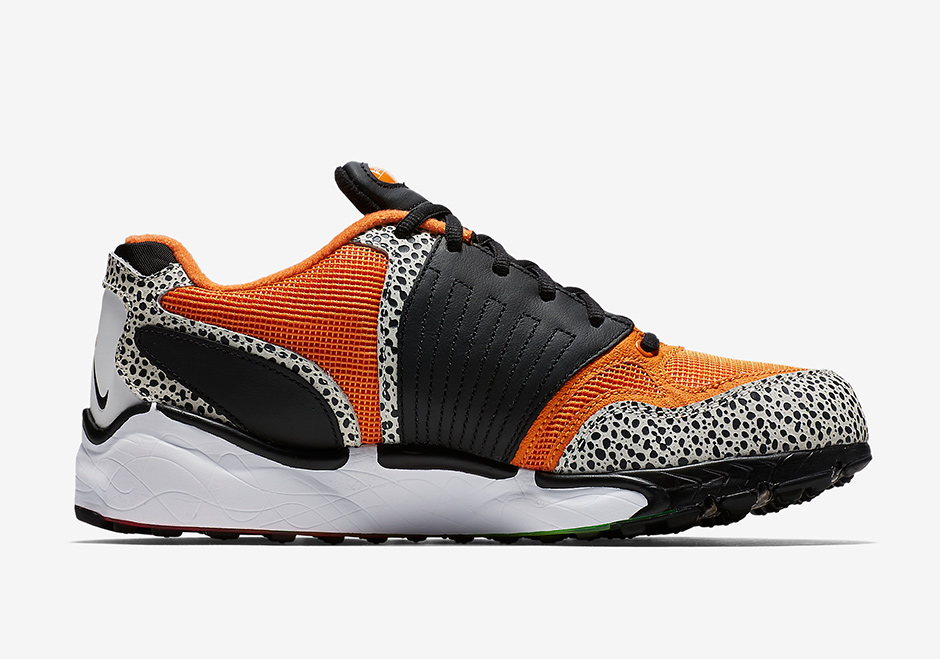 nike-air-zoom-talaria-safari-print-available-ebay-03