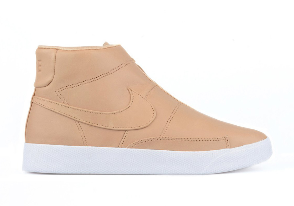 nike-blazer-advanced-3