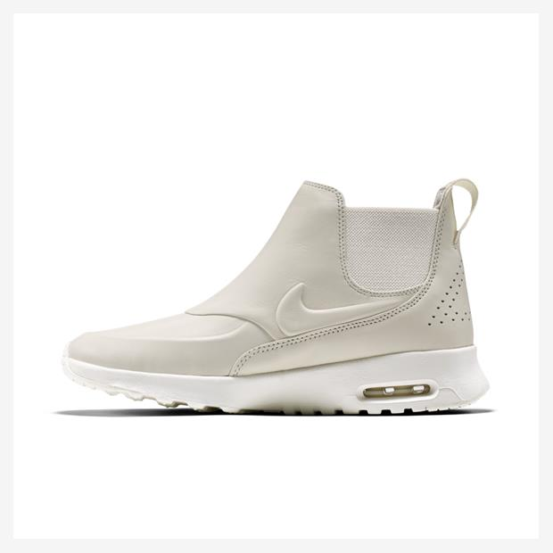 nike-lab-air-max-thea-mid-2