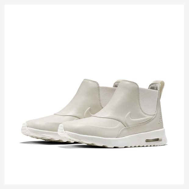 nike-lab-air-max-thea-mid-4