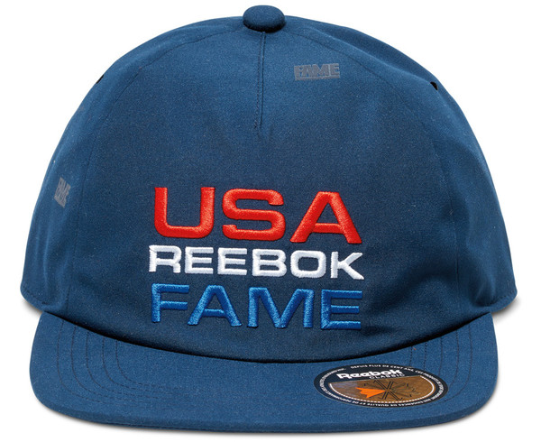 reebok-hall-of-fame-usa-collection-6