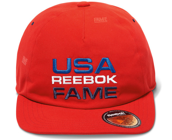 reebok-hall-of-fame-usa-collection-8