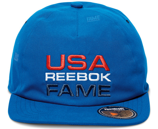 reebok-hall-of-fame-usa-collection-9