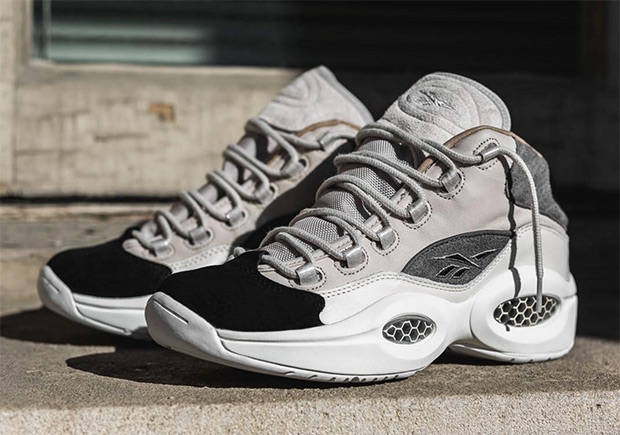 reebok-question-capsule-anniversary-limited-release-1