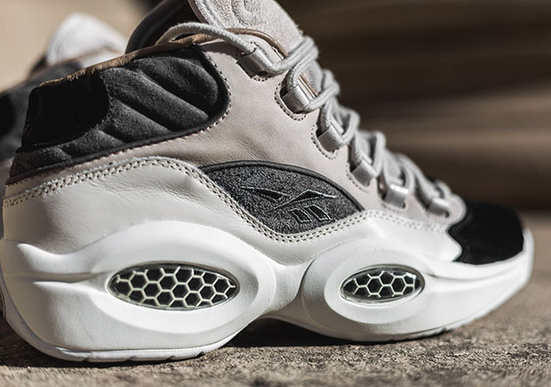 reebok-question-capsule-anniversary-limited-release-3