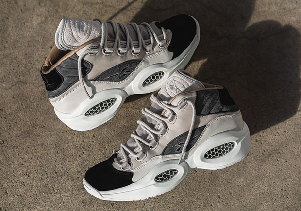 reebok-question-capsule-anniversary-limited-release-4