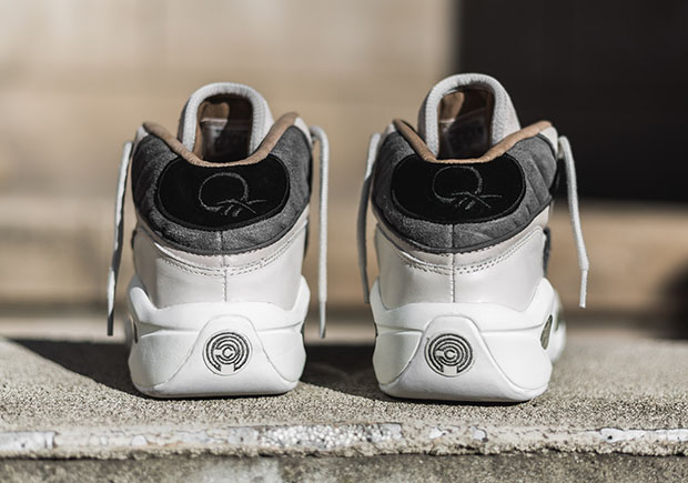 reebok-question-capsule-anniversary-limited-release-5