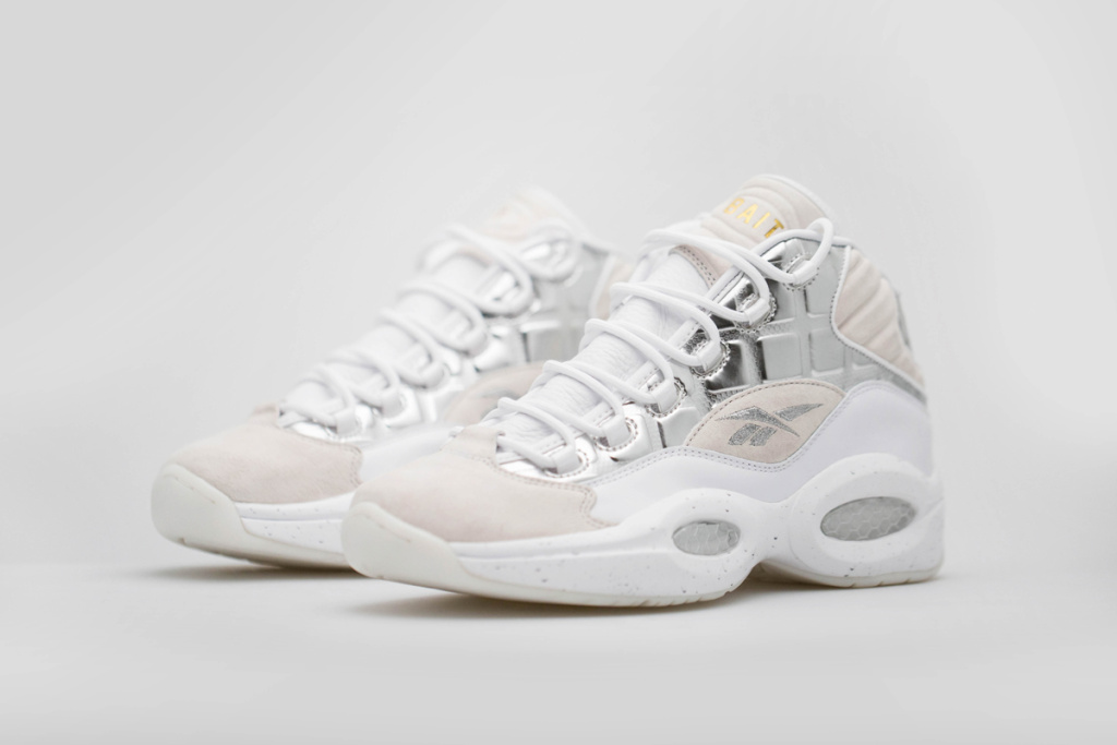 reebok-question-mid-bait-ice-cold-01