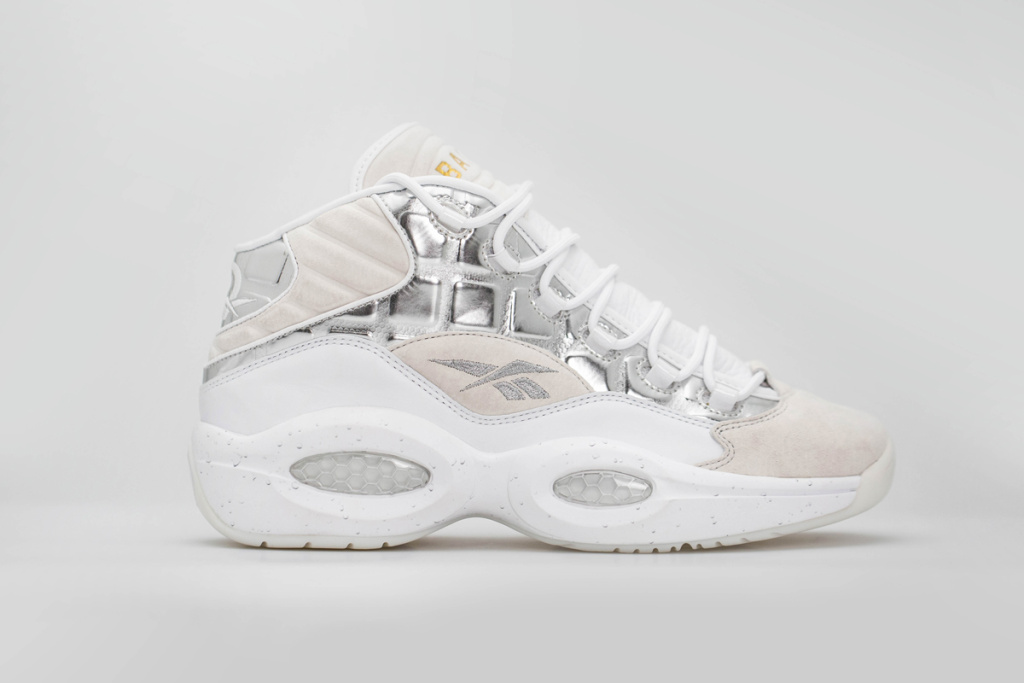 reebok-question-mid-bait-ice-cold-02