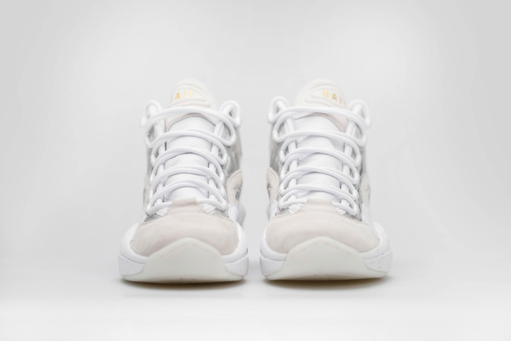 reebok-question-mid-bait-ice-cold-05