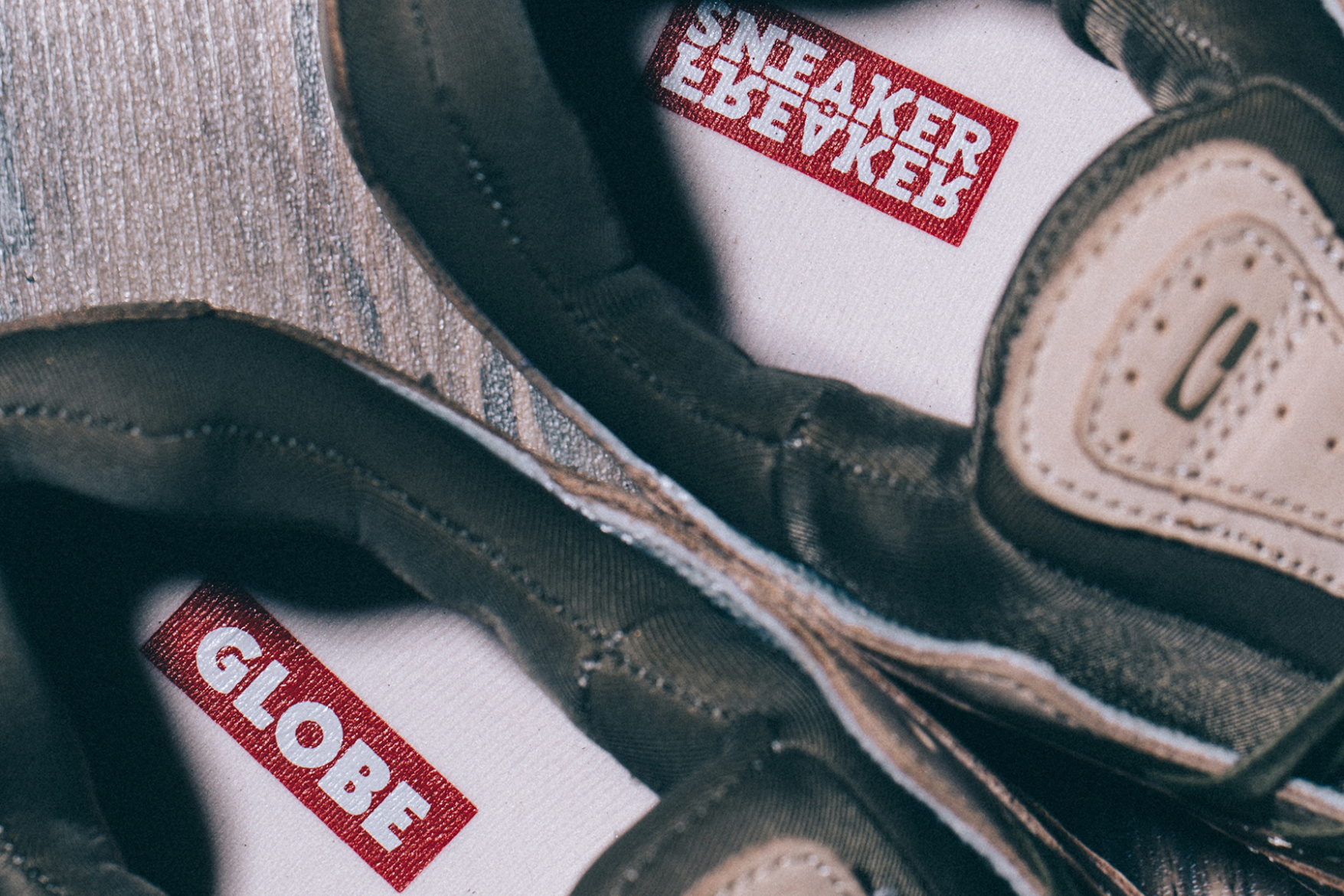sneaker-freaker-globe-unemployable-book-15