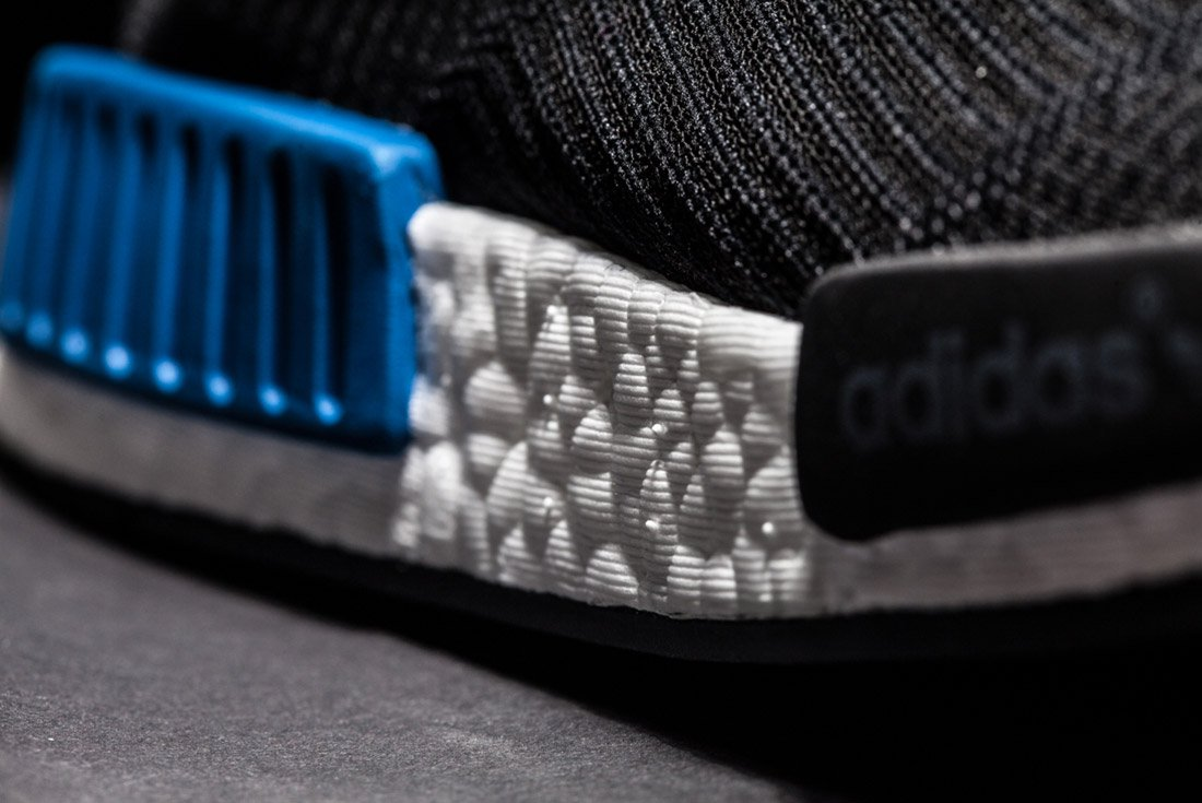 material-matters-adidas-boost-6