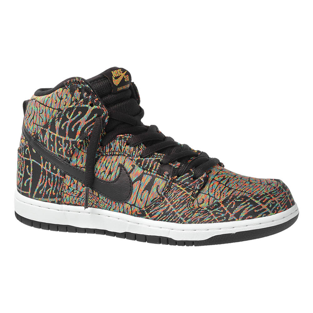 nike-sb-dunk-high-premium-psychedelic-poster-01