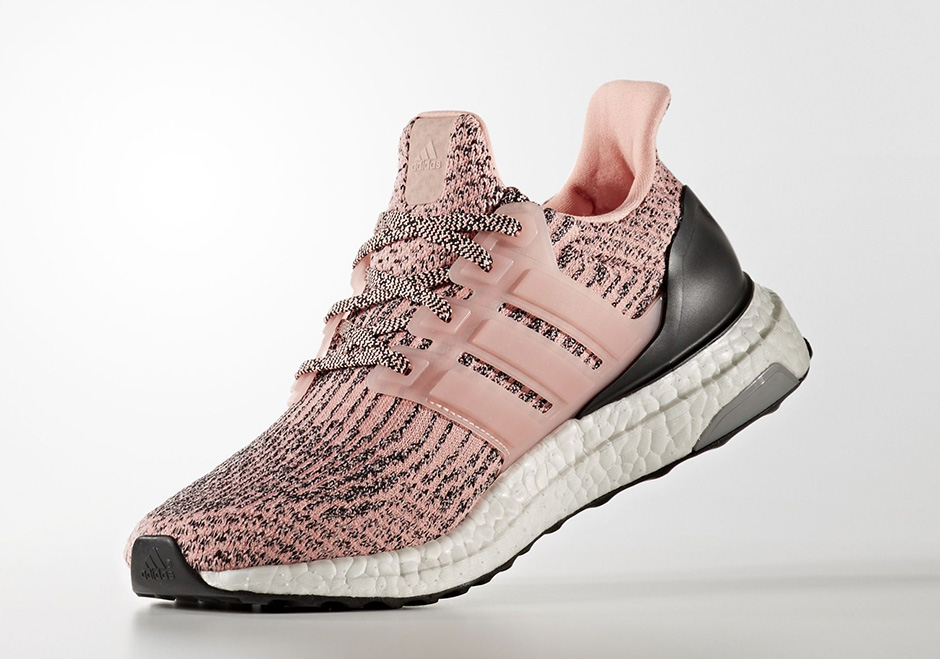 adiads-ultra-boost-3-0-salmon-pink-02