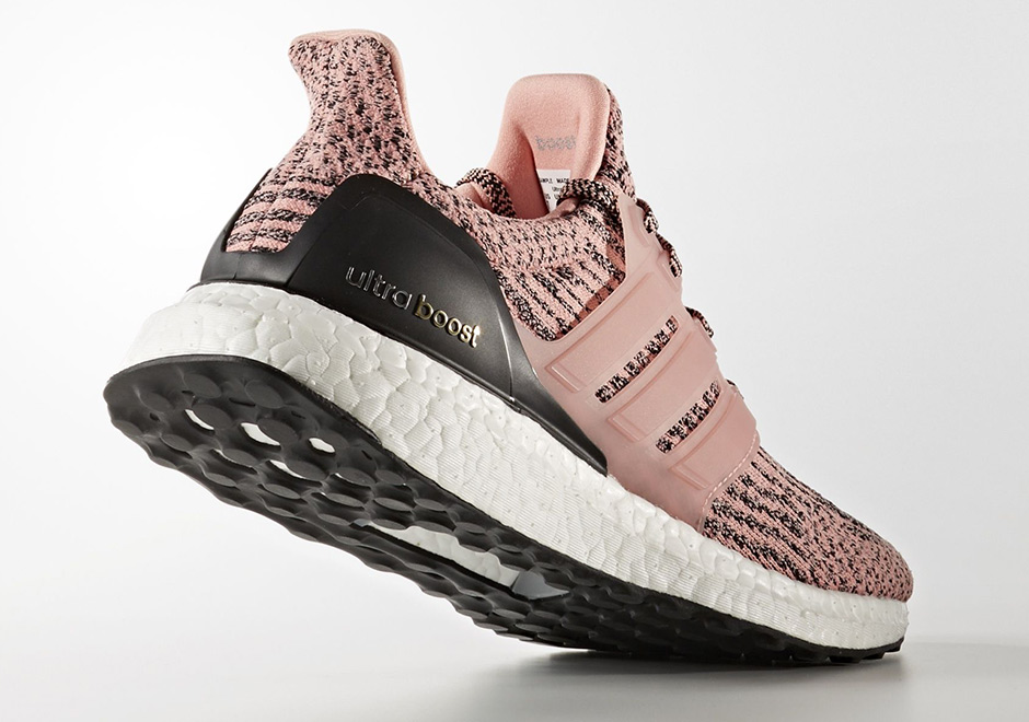 adiads-ultra-boost-3-0-salmon-pink-03