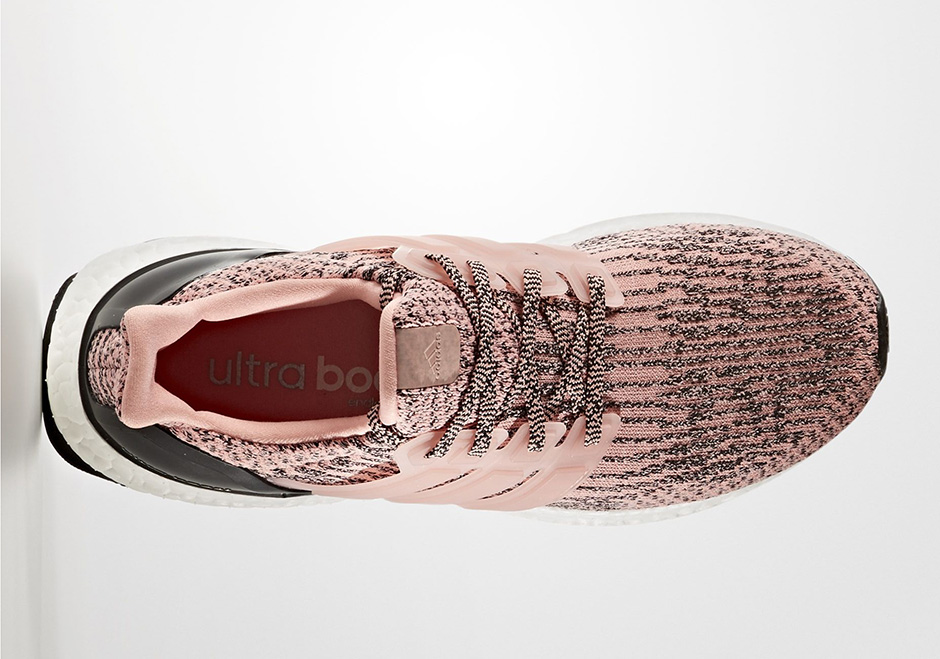 adiads-ultra-boost-3-0-salmon-pink-04