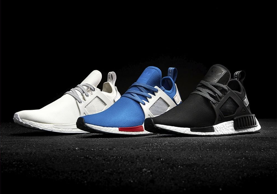 adidas-foot-locker-nmd-xr1-1