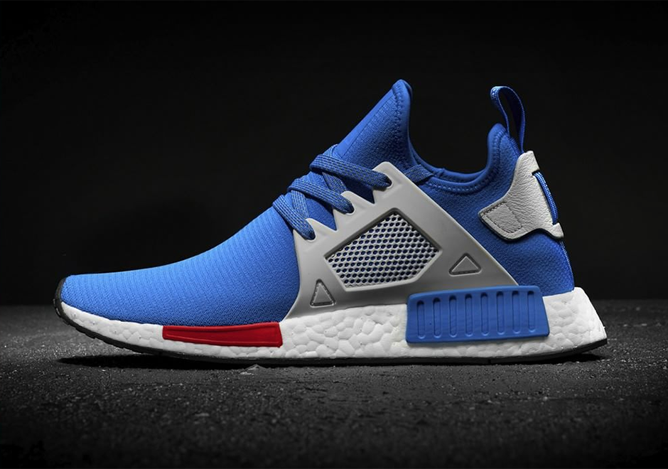 adidas-foot-locker-nmd-xr1-2