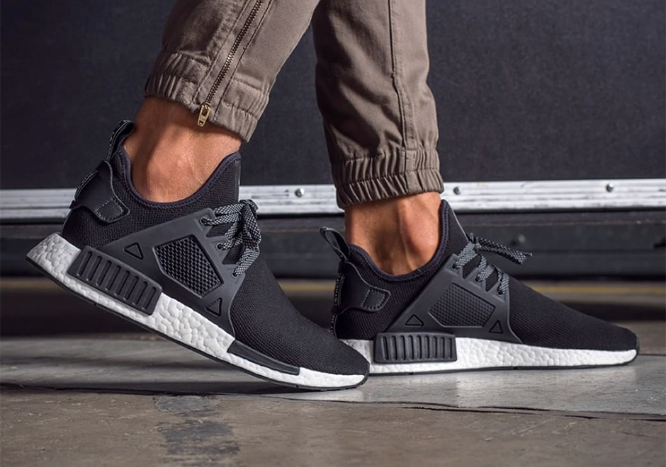 adidas-foot-locker-nmd-xr1-3