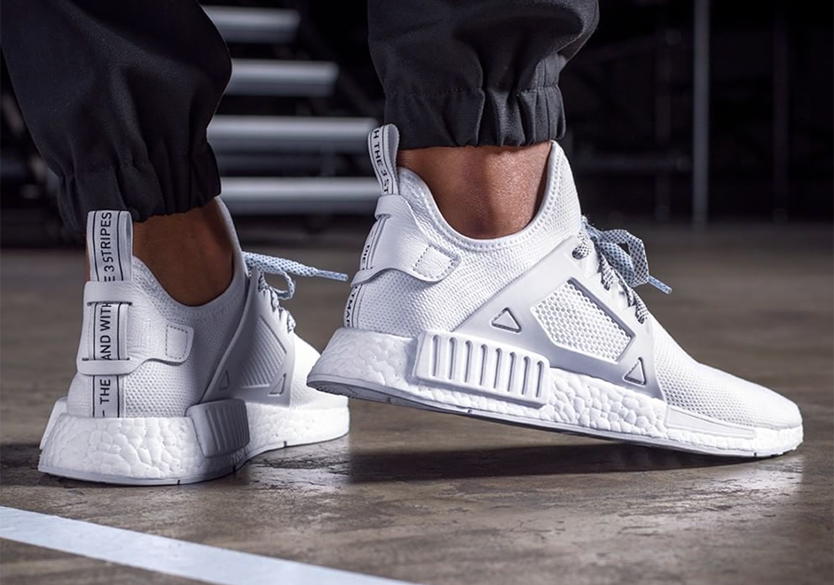 adidas-foot-locker-nmd-xr1-4