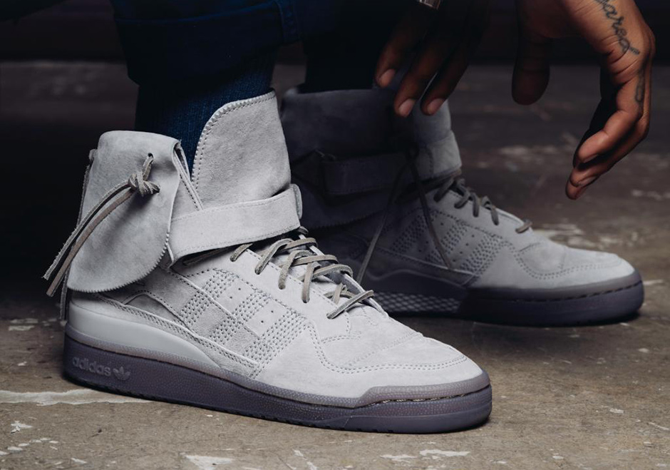 adidas-forum-hi-moc-available-today-01