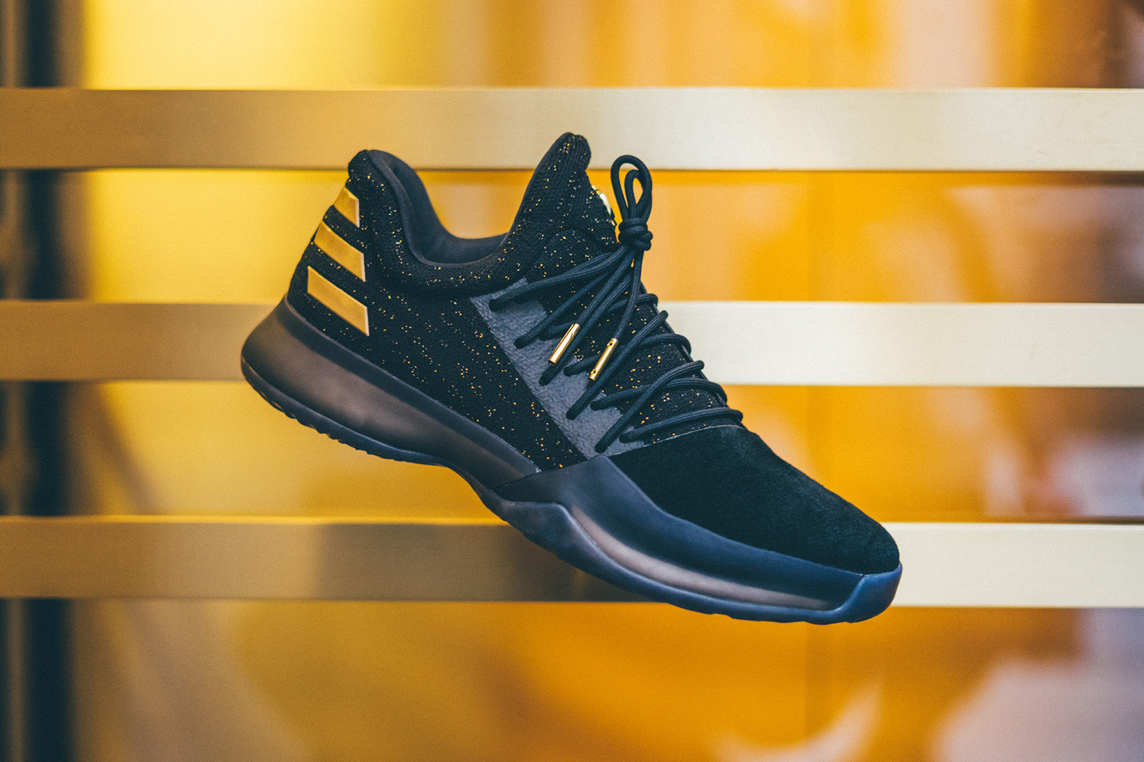 adidas-harden-vol-1-imma-be-a-star-01