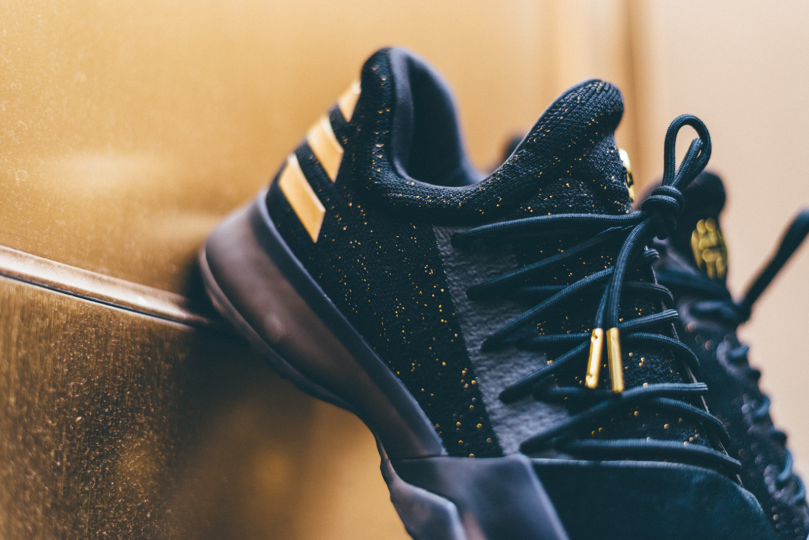 adidas-harden-vol-1-imma-be-a-star-03