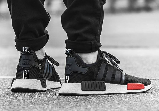 adidas-nmd-r1-black-red-black-friday-1